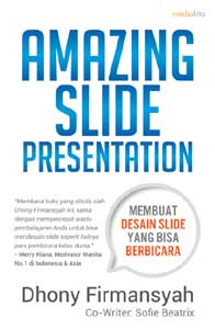 cover-amazingpresentation