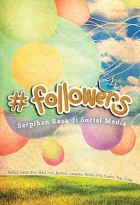 cover-followers5