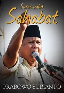 cover-prabowo-rev1 (1)