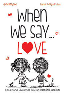 when-we-say-love