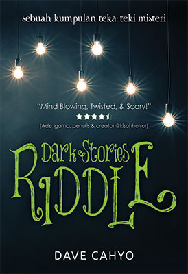 dark-stories-riddle