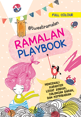 ramalan-playbook