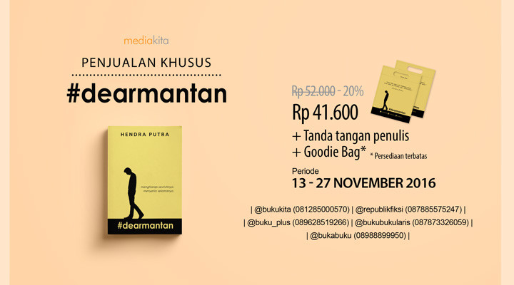 e-flyer-dearmantan-web