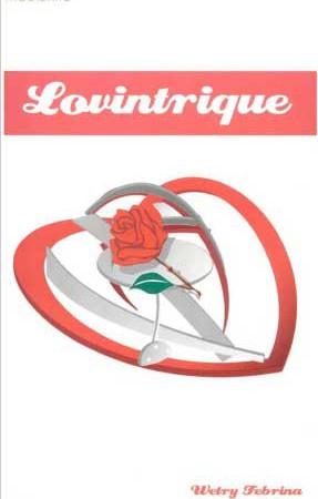 8Lovintrique_4c1f0f639e803
