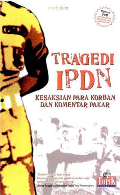 1TRAGEDI_IPDN__Ke_4c21da7dd56b6