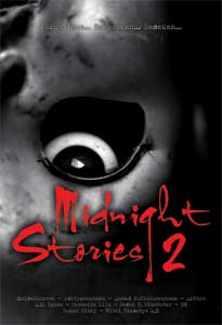 midnight-stories-2