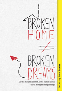 broken-home-broken-dreams
