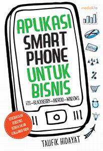 aplikasi-smart-phone-utk-bisnis