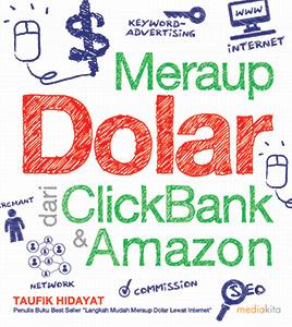 meraup-dolar-dari-clickbank-&-amazon