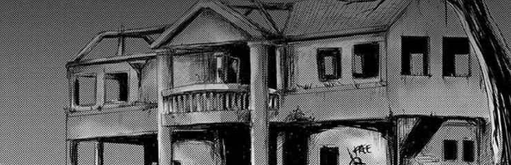 rumah-berhantu