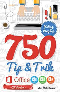 750-tip-&-trik-office