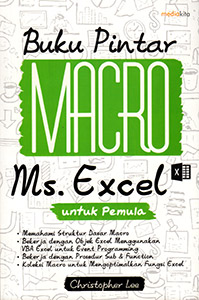 buku-pintar-macro-ms-excel-utk-pemula