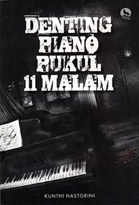 denting-piano-pukul-11-mlm