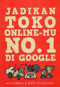 jadikan-toko-onlinemu-no-1-di-google