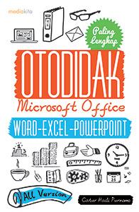 otodidak-microsoft-office