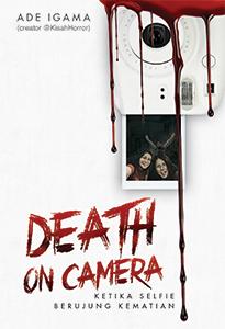 death-on-camera