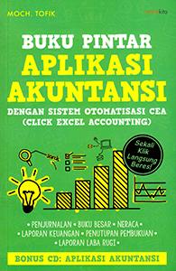 buku-pintar-aplikasi-akuntansi