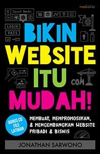 cover-websitemudah