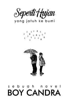 seperti-hujan