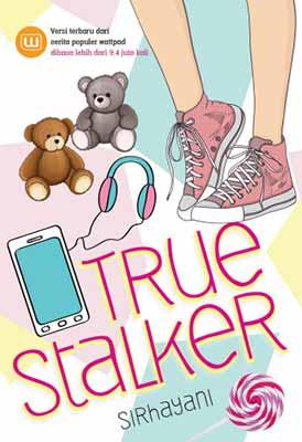 cover---true-stalker