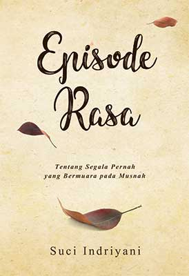 episode-rasa