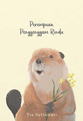 COVER-Penggenggam-Rindu1