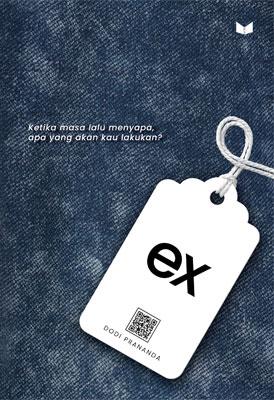 EX Dodi Prananda